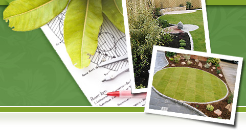 Cool image about Landscaping Middlesex - it is cool